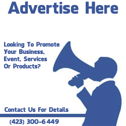 Advertise TriCities