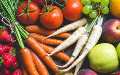 The Top 5 Best Farmers Markets in Orange County