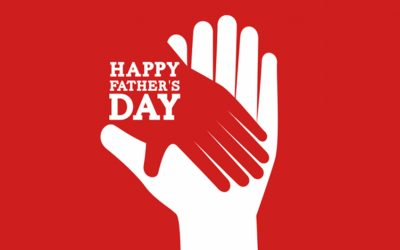 Fantastic Father's Day Activities in Orange County!