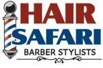 Hair Safari