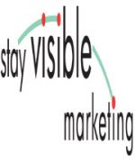 Stay Visible Marketing