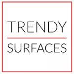 Trendy Surfaces, Inc.