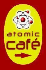 Rick's Atomic Cafe