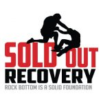 Sold Out Recovery