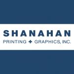 Shanahan Printing+Graphics