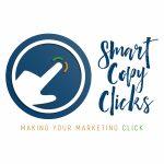Smart Copy Clicks