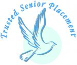 Trusted Senior Placement – Senior Assisted Living Referrals