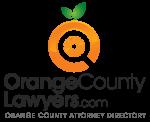 OrangeCountyLawyers.com