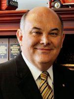 Aaron Charles Gregg Estate Planning