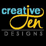 Creative Jen Designs