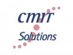 CMIT Solutions of Newport Beach