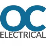 Orange County Electrician
