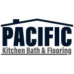 Pacific Kitchen Bath & Flooring