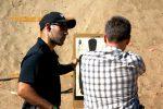 Tap Rack Bang Training